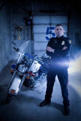 watch moving violations movie online free