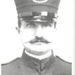 01  Chief Dunning 1905 - 1915