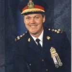 08  Chief Scott 1996 - 2001