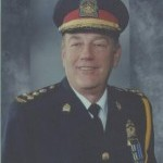 09  Chief Mathews 2001