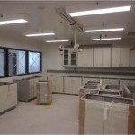 January 2014 Forensic lab
