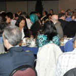 2014 International Day for the Elimination of Racial Discrimination Breakfast