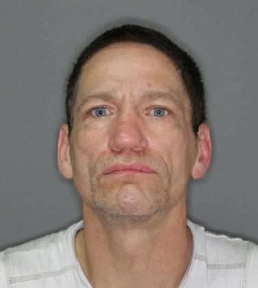 "Christopher Lloyd Vance (Age 47) - Described as violent, escape risk, 5'7"" tall,…"