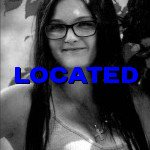 Kaytlynn Friesen - last seen September 14, 2017