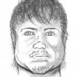 Unknown Male - Described as Indigenous, 18- 20yrs old, 6', shaggy dark hair. Wanted for Sexual Assault
