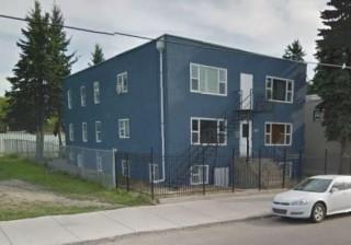 Cfmh Saskatoon Certified Property Listings
